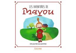 Les Aventures de Mayou
