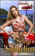 Selena's Seduction
