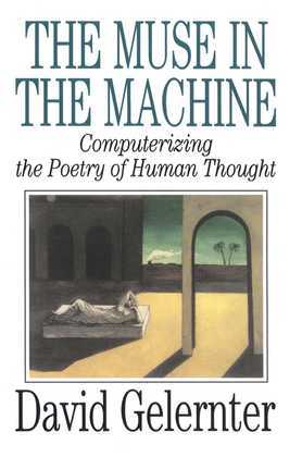 The Muse in the Machine