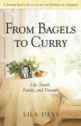 From Bagels to Curry