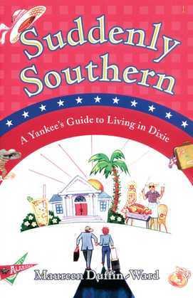 Suddenly Southern