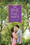 The One That I Want