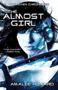 The Almost Girl