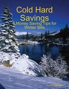 Cold Hard Savings: 5 Money Saving Tips for Winter Bills