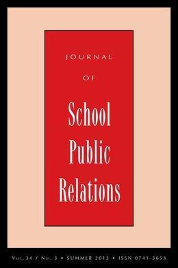 JSPR Vol 34-N3