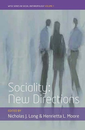 Sociality: New Directions