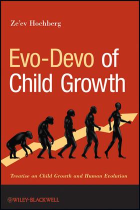 Evo-Devo of Child Growth