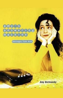 Amy's Answering Machine