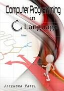 Computer Programming In C Language