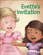 Evette's Invitation