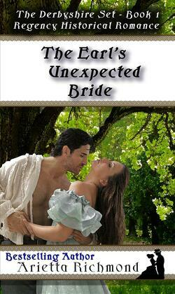 The Earl's Unexpected Bride: Regency Historical Romance