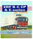 ERF B, C, CP and E-series at Work