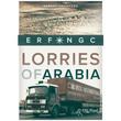 Lorries of Arabia