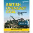 Open Cast Coal