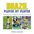 Brazil: Player by Player