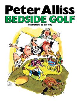 Bedside Golf