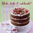 Make, Bake & Celebrate!