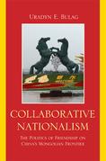 Collaborative Nationalism