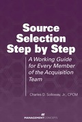Source Selection Step by Step