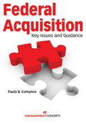 Federal Acquisition