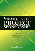 Strategies for Project Sponsorship