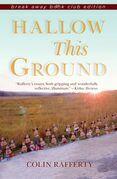 Hallow This Ground