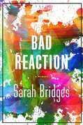 A Bad Reaction
