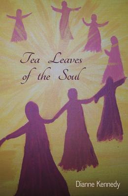 Tea Leaves of the Soul