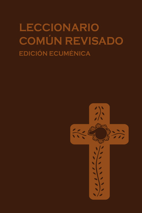 Revised Common Lectionary, Spanish: Lectern Edition