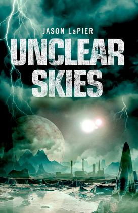 Unclear Skies