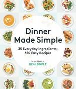 Dinner Made Simple