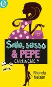 Sale, sesso & pepe
