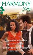 Romantico milionario