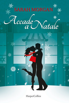 Accade a Natale