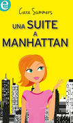 Una suite a Manhattan