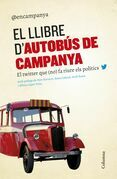 El llibre d'Autobús de campanya