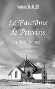 Le fantôme de Penvins