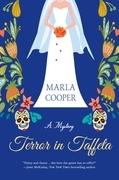 Terror in Taffeta