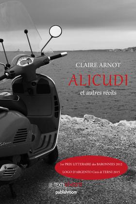 Alicudi et autres récits