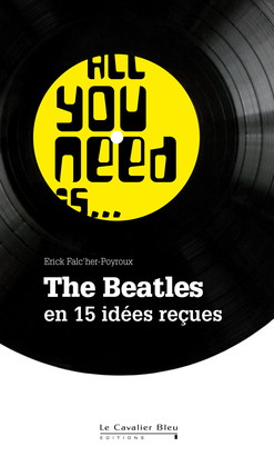 All you need is The Beatles