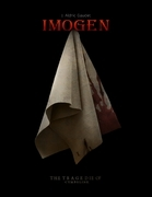 Imogen: The Story Of Shakespeare's Cymbeline