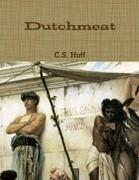 Dutchmeat