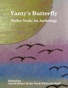 Yanty's Butterfly: Haiku Nook: An Anthology