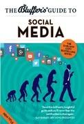 Bluffer's Guide to Social Media