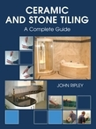 Ceramic and Stone Tiling