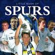 Little Book of Spurs