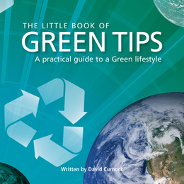Little Book of Green Tips