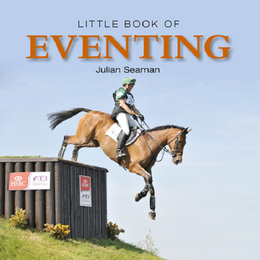 Little Book of Eventing
