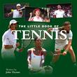 Little Book of Tennis