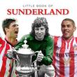 Little Book of Sunderland